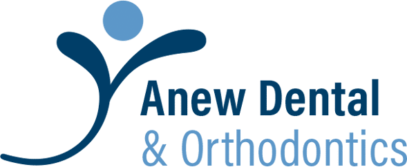 Anew Dental & Orthodontics